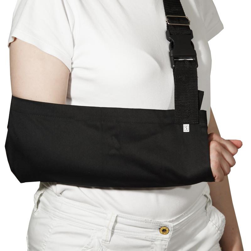 Бандаж для руки поддерживающий Orthokraine
