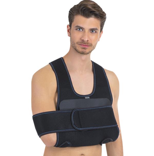 """Повязка """"Дезо"""" – бандаж для плечевого сустава Vizor"""