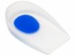 Подпяточник чашеобразный с боковым подъемом F-00037-10/11/12B Fresco