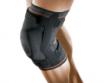 Ортез коленного сустава с выступающими боковыми шарнирами Sporlastic 07014