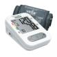 Измеритель (тонометр) артериального давления VEGA автоматический