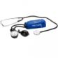 Измеритель (тонометр) артериального давления Microlife механический со встроенным стетоскопом
