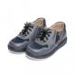 Ботинки «Топтыжка»