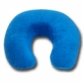 Подушка ортопедична Aurafix 870
