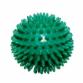 Мяч массажный Ridni Relax