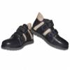 Детские ортопедические ботинки Orthokraine