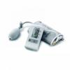 Измеритель (тонометр) артериального давления Microlife полуавтоматический