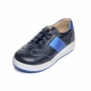 Ботинки мод. «Неон»