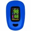 Пульсоксиметр OSD A3-BLUE