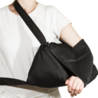 Лямка для руки (подушка абдукционная) Orthokraine