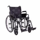 Коляска инвалидная OSD MOD-ST-BK