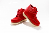 Отопедические ботинки