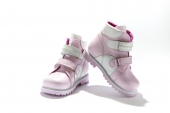 Детские ортопедические ботинки model08-03