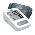 Вимірювач (тонометр) артеріального тиску VEGA автоматичний