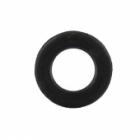 Эспандер-кольцо, кистевой, большой