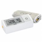 Вимірювач (тонометр) артеріального тиску Microlife автоматичний