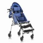 Детская инвалидная коляска Armed FS-258 LBXGP