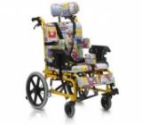 Детская инвалидная коляска Armed FS-985 LBJ
