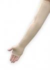 Компрессионный рукав Cizeta