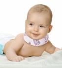 Воротник Шанца для детей Orthokraine