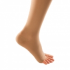 Гольфы Дуомед 2 класс с открытым носком