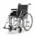 Механическое инвалидное кресло-коляска Meyra Service 3.600
