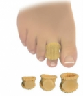 Чехол на палец с гелевой вставкой F-00041 Fresco