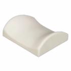 Ортопедическая подушка под поясницу Aurafix