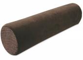 Ортопедическая подушка - валик ПШп-2в Тиса