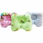 Подушка ортопедическая для новорожденных Orthokraine
