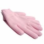 Увлажняющие гелевые перчатки GLV-100 Foot Care