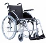 Механическое кресло-коляска Van os Medical Excel G3 Eco