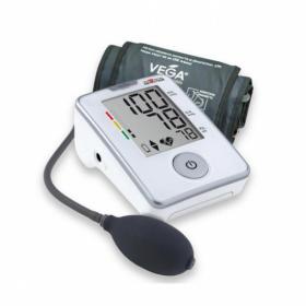 Измеритель (тонометр) артериального давления VEGA полуавтоматический