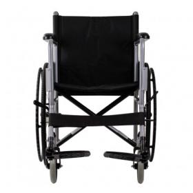 Коляска инвалидная OSD-MOD ECO