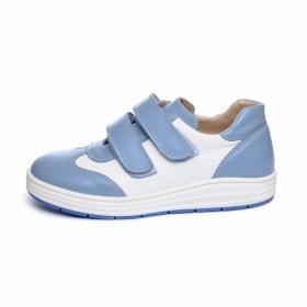 Ботинки «Скейтик»