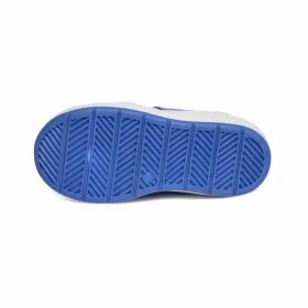 Ботинки «Неон»