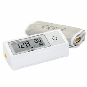 Измеритель (тонометр) артериального давления Microlife автоматический