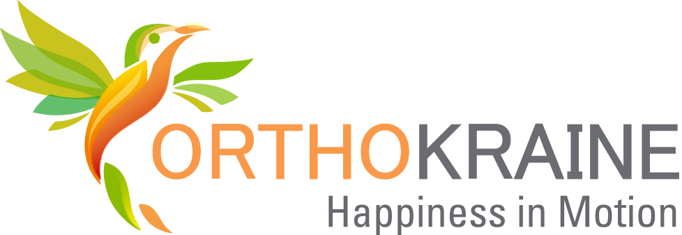 ORTHOKRAINE | СЕТЬ ОРТОПЕДИЧЕСКИХ  САЛОНОВ
