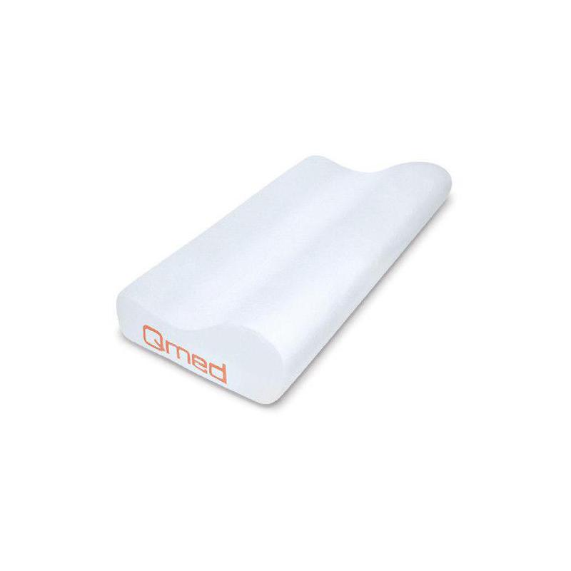 Ортопедическая подушка КМ-02 Standart Qmed