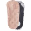 Ортопедические стельки-супинаторы каркасные УПС-001 Foot Care