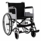 Коляска инвалидная OSD-MOD ECO-2-46