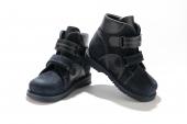 Детские ортопедические ботинки model18