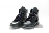 Детские ортопедические ботинки model11-02