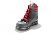 Детские ортопедические ботинки model07-02