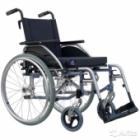 Инвалидная коляска Excel 400