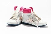Детские ортопедические ботинки model11-01
