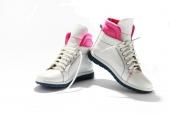 Детские ортопедические туфли model16