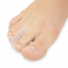 Межпальцевый клин SA-9011 Foot Care