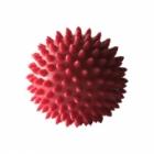 Эспандер-мячик  с шипами