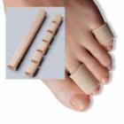 Чехол на палец SA-9017A Foot Care